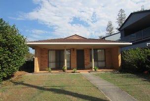36 Wooli St, Yamba, NSW 2464