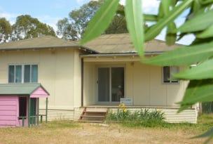 84 Obley Street, Cumnock, NSW 2867