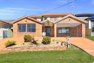 47 Edmund Avenue, Figtree, NSW 2525