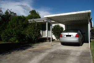 41 Lanhams Road, Winston Hills, NSW 2153