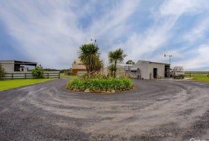 869 Coast Road, French Island, Vic 3921