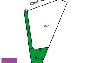 1B Kenmure Avenue, Ashfield, WA 6054