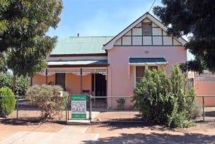 90 Monash Street, West Wyalong, NSW 2671