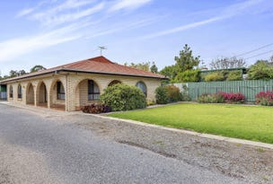 37 Reservoir Road, Hope Valley, SA 5090
