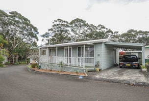 234 David Collins. Place, Kincumber, NSW 2251
