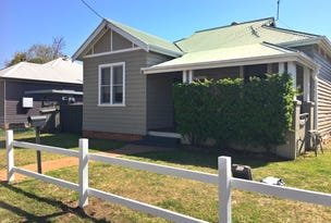 36 Elizabeth Street, Singleton, NSW 2330