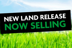 Lot 8, 90 Eighth Avenue, Austral, NSW 2179