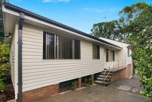 131 Lakin St, Bateau Bay, NSW 2261