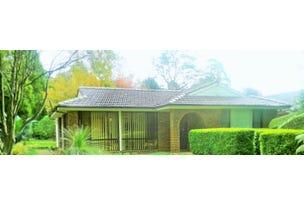 25 Region st, Burrawang, NSW 2577