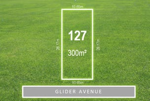 Lot 127 Glider Avenue, Middleton Grange, NSW 2171