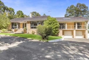 138  Annangrove  Road, Annangrove, NSW 2156