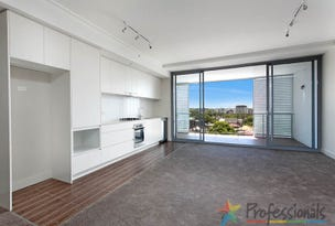 704/79-87 Princes Highway, Kogarah, NSW 2217