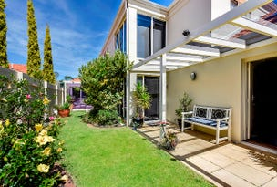 12/122 Golf Links Road, Lakes Entrance, Vic 3909