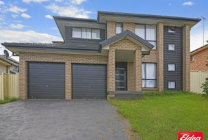 60B GOULD RD, Eagle Vale, NSW 2558