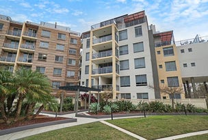 237/90 Bonar St, Wolli Creek, NSW 2205