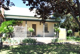 52 Thompson Street, Cootamundra, NSW 2590