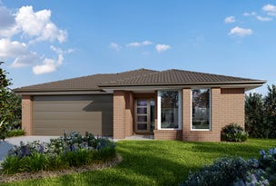 110 Washington Way (Heritage Boulevard), Morwell, Vic 3840