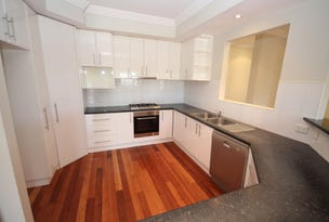 3 Osterley Street, Bourkelands, NSW 2650