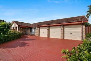 22 Turunen Avenue, Silverdale, NSW 2752