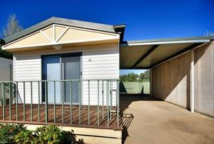 12/73-75 Butler Street, Deniliquin, NSW 2710