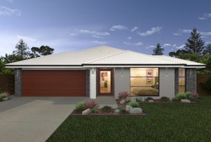 71 Molloy Drive, Orange, NSW 2800