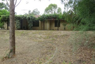 Mundaring, address available on request