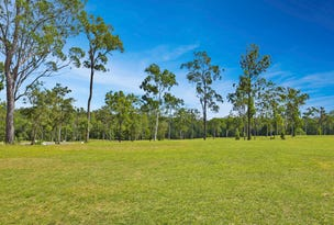 Lot 16, Mountain View Circuit, Mountain View, NSW 2460