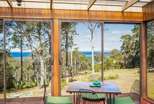 132 Turingal Head Rd, Wallagoot, NSW 2550