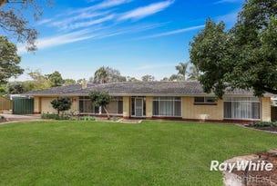 2 Ruth Court, Modbury, SA 5092