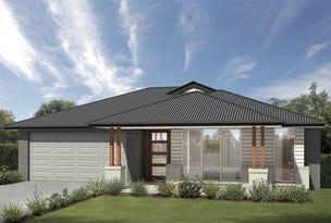 Lot 206 Robindale Downs, Orange, NSW 2800