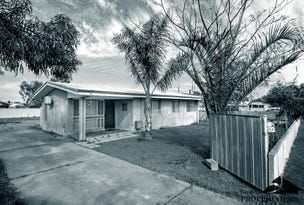 24 Adelaide Street, Waggrakine, WA 6530