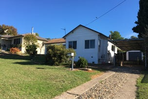 49 Lambie Street, Tumut, NSW 2720