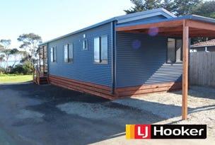 U66A/20-24 Pier Road, Grantville, Vic 3984
