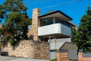 6  Chicago Avenue, Maroubra, NSW 2035