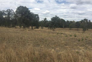 Lot 6, SUSAN CRESCENT, Proston, Qld 4613