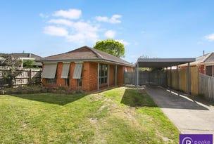 27 Franleigh Drive, Narre Warren, Vic 3805