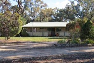 239 Aratula North Road, Deniliquin, NSW 2710