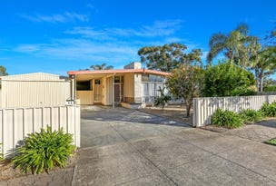 34 Eyre Crescent, Valley View, SA 5093