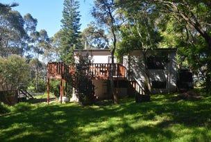 60 Yowani Road, Rosedale, NSW 2536