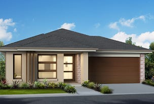Lot 949 Clydesdale Road, Cobbitty, NSW 2570