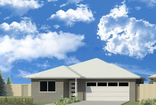 4/34 Kariboo Lane, Mount Hutton, NSW 2290