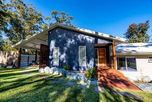 27 Third Ridge Road, Smiths Lake, NSW 2428
