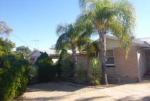 14 - 16 Jasmine Drive, Whyalla Stuart, SA 5608
