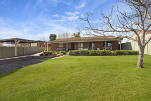 12 Koolera Road, Wyee, NSW 2259