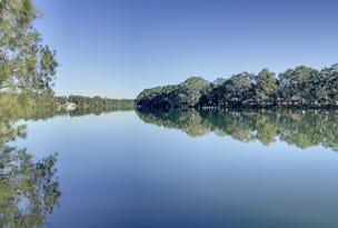 87b Stingaree Point Drive, Dora Creek, NSW 2264