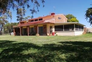 368 Redbank Road, Gunnedah, NSW 2380