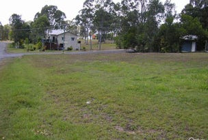 15 Fraser Drive, River Heads, Qld 4655