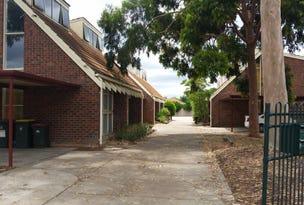 2/14 Murray Terrace, Oaklands Park, SA 5046