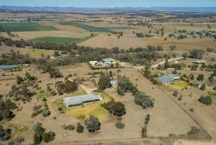 81 Bolah Ridge Road, Quirindi, NSW 2343