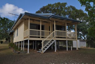783 Ropeley Rockside Road, Ropeley, Qld 4343